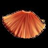https://www.eldarya.hu/assets/img/item/player/icon/1ea12c7ec3eb4ce0b31e5798804db266~1559033641.png