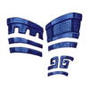 https://www.eldarya.hu/static/img/item/player/icon/1eaef2a1a811813bdb7746a7a31cbb4b.png