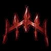 https://www.eldarya.hu/static/img/item/player//icon/1eef74b968d30b879d83b24243c98e58~1544026388.png