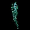 https://www.eldarya.hu/static/img/item/player//icon/1f28ddc1b25048bc092d51a5f2f22648~1537947317.png