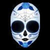 https://www.eldarya.hu/static/img/item/player/icon/1f8649c2165ac13c7d0a1feb5d72cd98.png