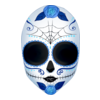 http://www.eldarya.hu/static/img/item/player//icon/1f8649c2165ac13c7d0a1feb5d72cd98~1444990418.png