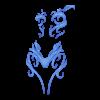 https://www.eldarya.hu/static/img/item/player//icon/1fa736df3551b3fd265a5bcee762060f~1445259969.png