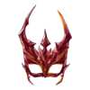 https://www.eldarya.hu/assets/img/item/player/icon/207db1df5bbea84137a8cf5a378b78a6.png