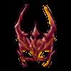 https://www.eldarya.hu/static/img/item/player/icon/207db1df5bbea84137a8cf5a378b78a6.png
