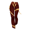 https://www.eldarya.hu/assets/img/item/player/icon/20e6d76720ba285b0f2af6527618ea4d.png