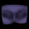 https://www.eldarya.hu/static/img/item/player//icon/215293cabba544e8ab512cc32101ba78~1512999362.png