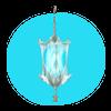 https://www.eldarya.hu/static/img/item/player//icon/218e0917ce9a2c1db350fd4b19329afb~1513000849.png