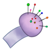 http://www.eldarya.hu/static/img/item/player/icon/2296b41d1befe0162cb4068c9c6a0c74.png