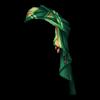 https://www.eldarya.hu/static/img/item/player/icon/22ca393b35bbcd0171f1b0d6df8162dd.png
