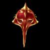 https://www.eldarya.hu/assets/img/item/player/icon/22eafa16445c5f1141e0c16c9058504e.png