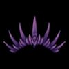 https://www.eldarya.hu/assets/img/item/player/icon/2416b84364d5aabe4c9fb2b72711eab7.png