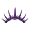 //www.eldarya.hu/static/img/item/player//icon/2416b84364d5aabe4c9fb2b72711eab7~1476459521.png