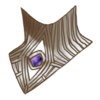 https://www.eldarya.hu/assets/img/item/player/icon/244e6f6845887b0d583a444756574c44.png