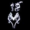 https://www.eldarya.hu/static/img/item/player/icon/246ea108b5198b6bcd74386d77d9681d.png