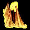 http://www.eldarya.hu/static/img/item/player/icon/24dcadc65c1c7951e33c6e7c061cea96.png