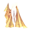 http://www.eldarya.hu/static/img/item/player//icon/24dcadc65c1c7951e33c6e7c061cea96~1450084435.png