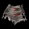 https://www.eldarya.hu/static/img/item/player//icon/251ebd56363ea67da70241a139ce7211~1508857775.png