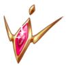 https://www.eldarya.hu/static/img/item/player/icon/26eb94bad42b8a86241bebfcfb6e5983.png
