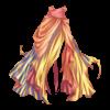 https://www.eldarya.hu/static/img/item/player/icon/27071d0dd607cee5cd0b60e83dc5a931.png