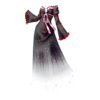 //www.eldarya.hu/static/img/item/player/icon/270cfd1fb06f073a998a7e93732d8d9e.png
