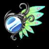 https://www.eldarya.hu/assets/img/item/player/icon/270e74b02d43ce48ca0aab75bf4782ef.png