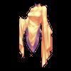 https://www.eldarya.hu/assets/img/item/player/icon/278b74f53ab0486342e385cd81c71190.png
