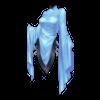 https://www.eldarya.hu/static/img/item/player/icon/278fd0eda05bcb7e230c8bd509e807ce.png