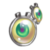 http://www.eldarya.hu/static/img/item/player/icon/28a8df2cf6d9e868e63c39311f63c450.png