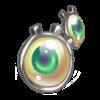 https://www.eldarya.hu/static/img/item/player//icon/28a8df2cf6d9e868e63c39311f63c450~1507285071.png