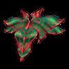 https://www.eldarya.hu/static/img/item/player/icon/28ae0ee6eb9c5447ca05b037f859377e.png