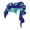 https://www.eldarya.hu/assets/img/item/player/icon/28c5d45c568e674671148fbbd3517790.png