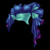 https://www.eldarya.hu/static/img/item/player//icon/28c5d45c568e674671148fbbd3517790~1508745624.png