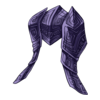 //www.eldarya.hu/static/img/item/player//icon/29cc5cafe7a9a5eca744d0b8417cc367~1480605130.png