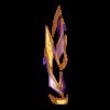https://www.eldarya.hu/static/img/item/player/icon/29e70a021bd1f6ccd56671a9f0787554.png