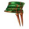 http://www.eldarya.hu/static/img/item/player/icon/2a4d6847427b1f50d45580bd7168dba8.png