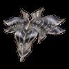 https://www.eldarya.hu/assets/img/item/player/icon/2a84ca3512573ab0c111c0d68d10dcb8.png