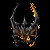 https://www.eldarya.hu/static/img/item/player//icon/2b06a6f796335b2d2be9cb9a7bf9ab33~1537947819.png