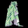 http://www.eldarya.hu/static/img/item/player/icon/2b41811b4dbde39f0e630a30474f8516.png
