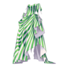 //www.eldarya.hu/static/img/item/player//icon/2b41811b4dbde39f0e630a30474f8516~1476349079.png