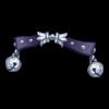 https://www.eldarya.hu/static/img/item/player//icon/2b5e6222ac25e3f0f284a42cb065ed5b~1480612683.png
