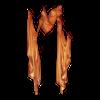 https://www.eldarya.hu/assets/img/item/player/icon/2b8da5ba4004584123fbcc02efd1348d.png