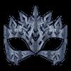 https://www.eldarya.hu/static/img/item/player/icon/2bf5c8c6a4f760ca714b18514d1cc731.png