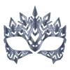 https://www.eldarya.hu/static/img/item/player//icon/2bf5c8c6a4f760ca714b18514d1cc731~1539353069.png