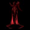 https://www.eldarya.hu/static/img/item/player/icon/2c35d743eaefaee1d1a118cf0c91b4dd.png