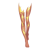 https://www.eldarya.hu/static/img/item/player/icon/2c7c70984e0f81ed28edb682a8540b8e.png