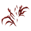 http://www.eldarya.hu/static/img/item/player/icon/2c95240953040fa83052f4ffe223d98d.png