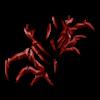 https://www.eldarya.hu/static/img/item/player//icon/2c95240953040fa83052f4ffe223d98d~1476279018.png
