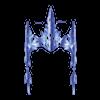 http://www.eldarya.hu/static/img/item/player//icon/2d928a4b05bcf18353d1edb3acf36e63~1513001018.png