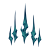 https://www.eldarya.hu/static/img/item/player/icon/2ef2a48ee0596b009e7eb6d68c6f1b5d.png